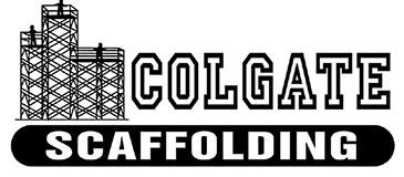 Colgate Rentals Corp.